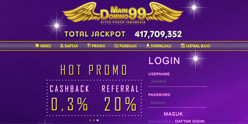 maindomino99, mdomino99, maindominoqq, daftar maindomino99, daftar maindominoqq, daftar mdomino99, link alternatif maindomino99, link resmi maindomino99