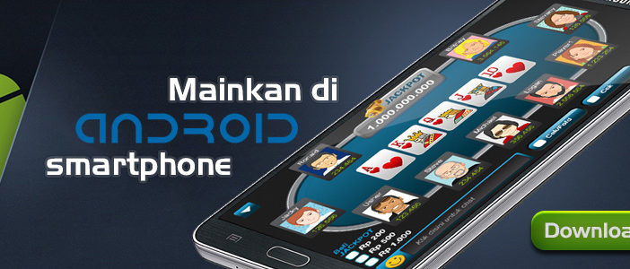 pkv games, download bandarq, download pkv games, pkv games apk, download pkv games apk, download domino99, download dominoqq, download qq online, download poker, download game judi, judi online android, download game judi online, download asikqq, download masterdomino99, download masterdominoqq, download ahliqq, download maindomino99, download asikdomino99, download asikqq88, download mdomino99, download ahliqqiu, download asikqqiu, download championqq.